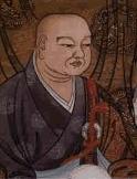 Taiso Keizan Zenji